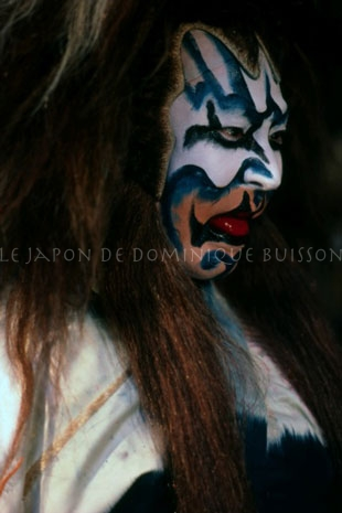 bleu5-465x310