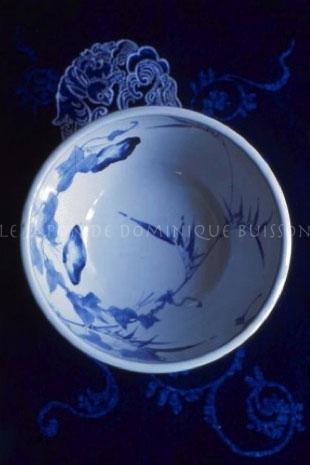 bleu8-465x310