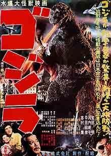 Godzilla-310x465