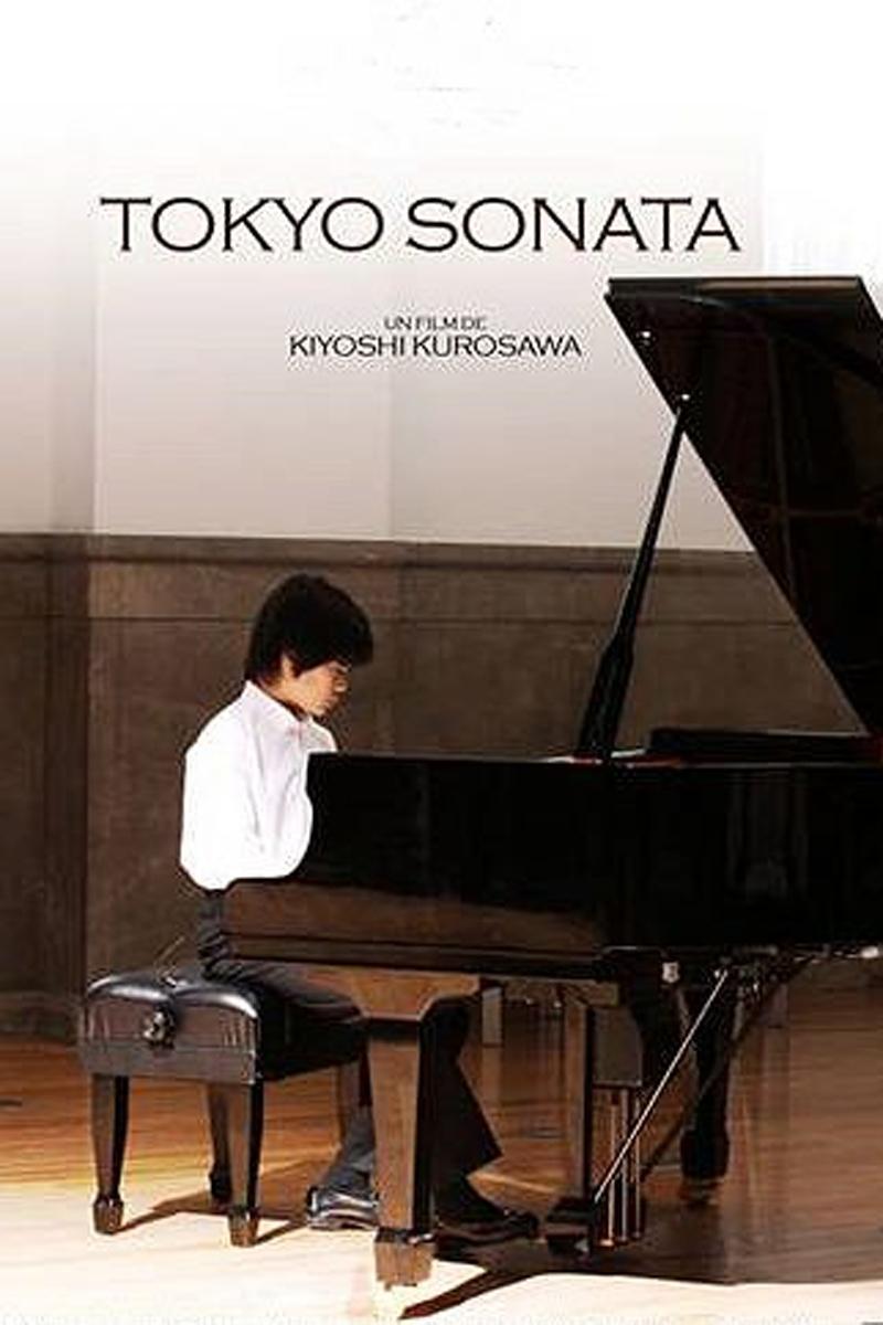 Tokyosonata-310x465