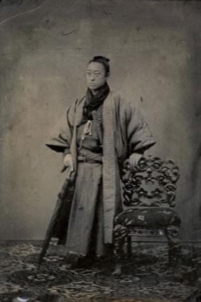 Uchida-Kuichi310x465