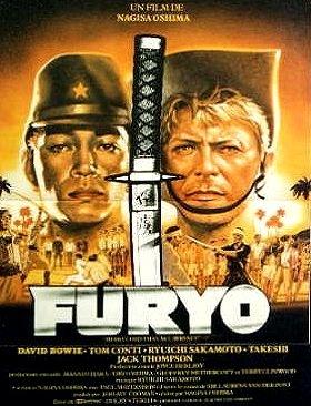 furyo21