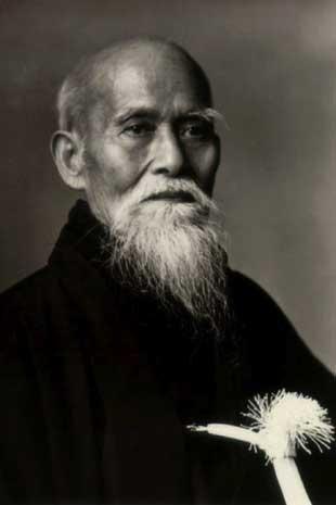 ueshiba-310x465